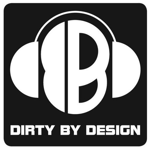 DirtyByDesign's avatar