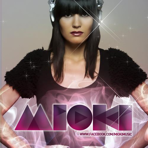 djMioki's avatar