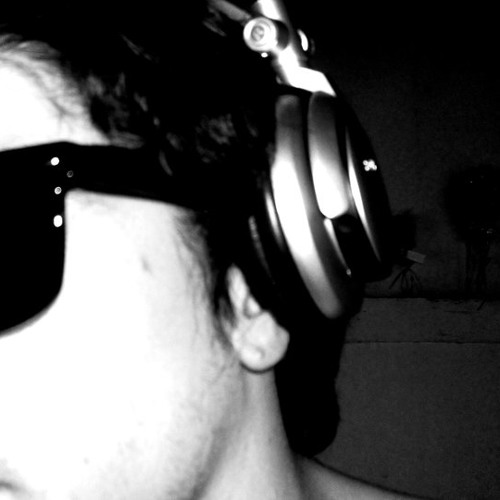 Christianboiteux's avatar