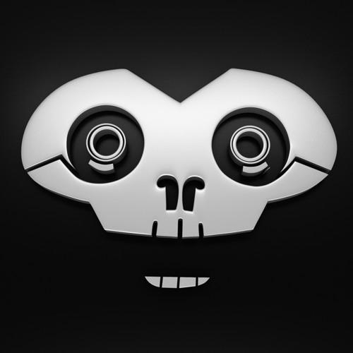 Hominid Records's avatar