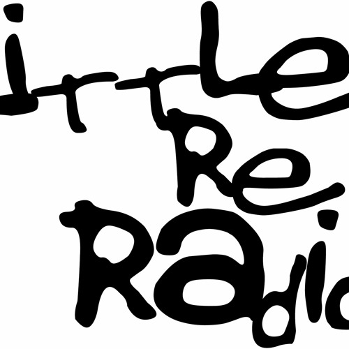 Little Red Radio's avatar