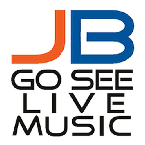 JamBase's avatar