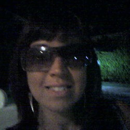 MarieDe's avatar