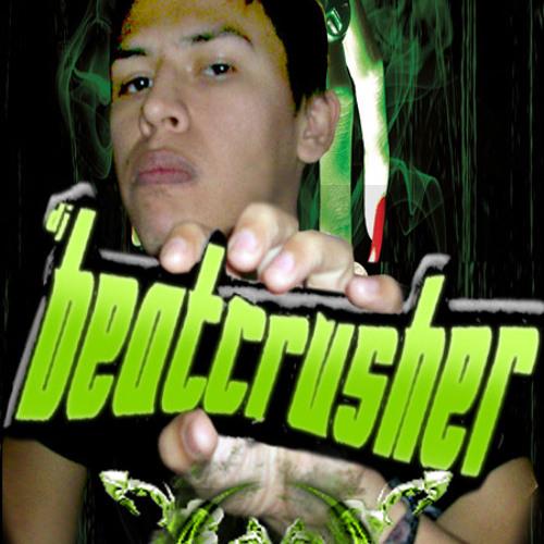 Dj BEATCRUSHER's avatar