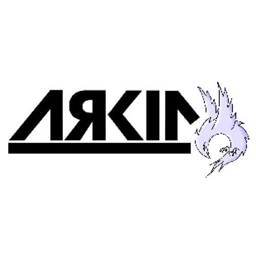 Arkia Music's avatar