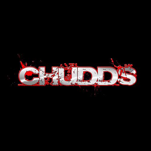 CHUDDS - LAND OF THE DEAD (DUB)