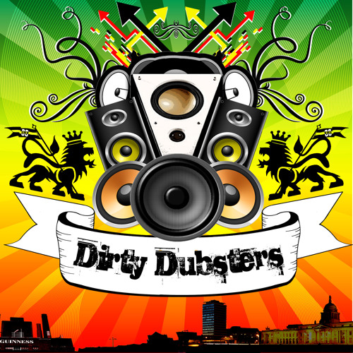 Dirty-dubsters- 034 ---Guiltyness-beat---