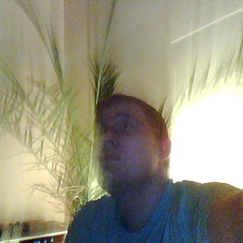 sammjankis's avatar