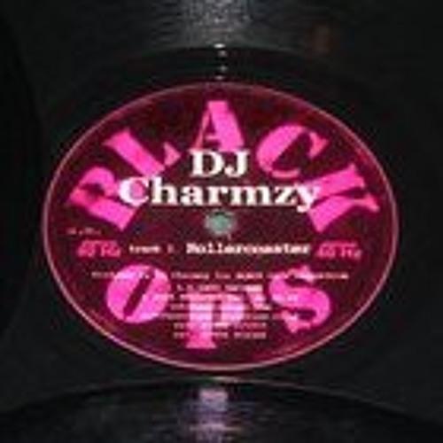 CHARMZY's avatar