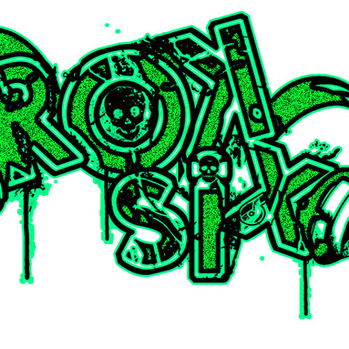 ROK-SIX's avatar
