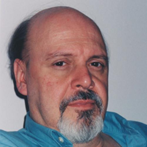 Nestor H Cavalcanti's avatar