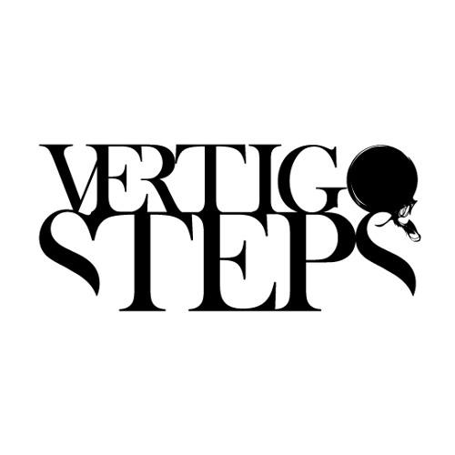 vertigosteps's avatar