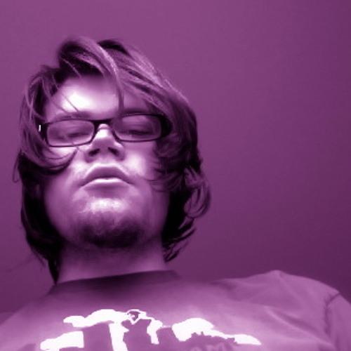 Zach Thomas's avatar