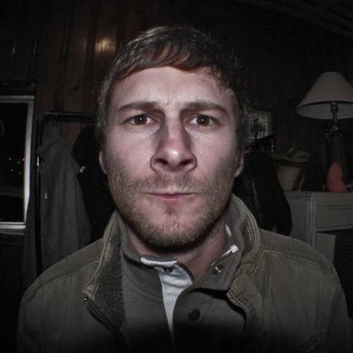 Foltron's avatar