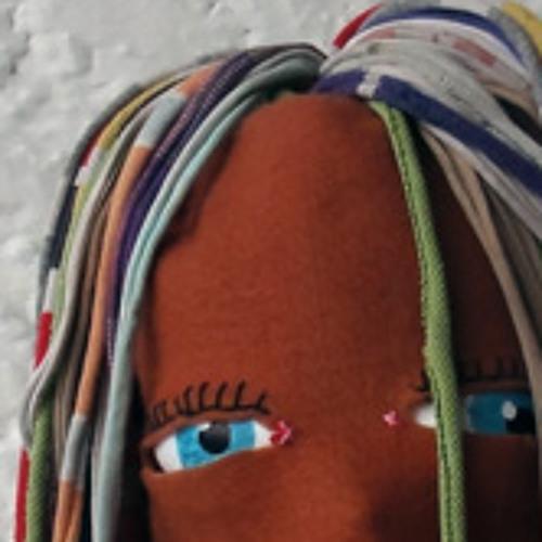 Estelita Wau's avatar
