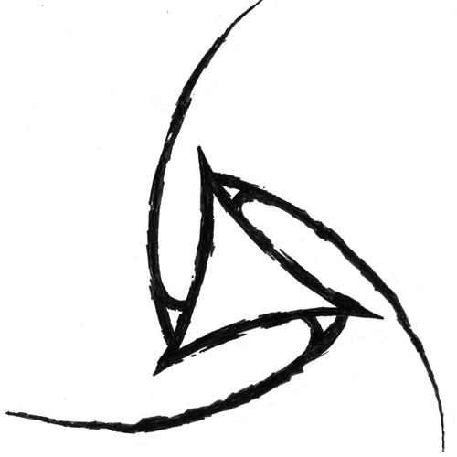BodzProductions's avatar