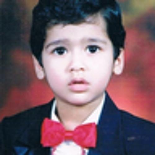 Omar Khalid Ijaz's avatar