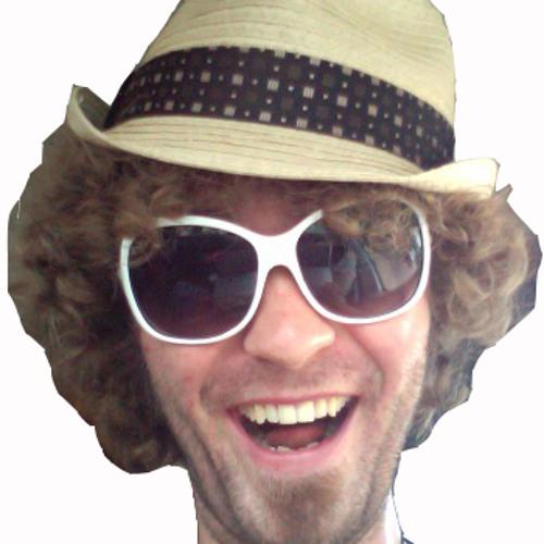 Praeducer's avatar