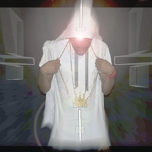 $LØW HE▲D2's avatar