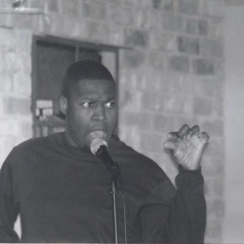 chriskillingsworth's avatar