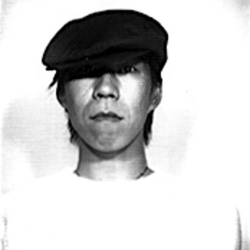 Phony Artist's avatar