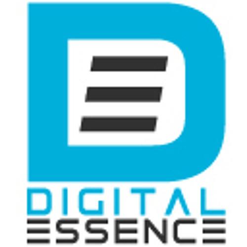 Digital Essence Records's avatar
