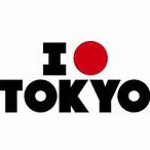 tockyo's avatar