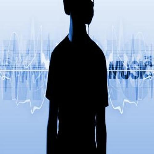 Frankie Lacosta's avatar