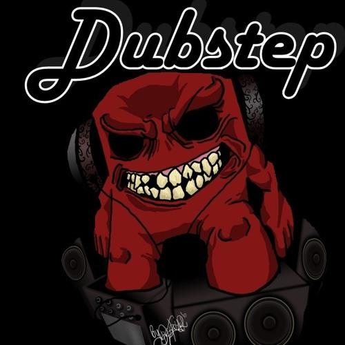 SuperDubstepBoy's avatar
