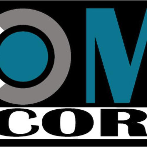 Rome Records's avatar