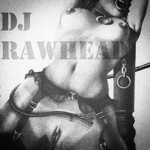 Dj Rawhead's avatar