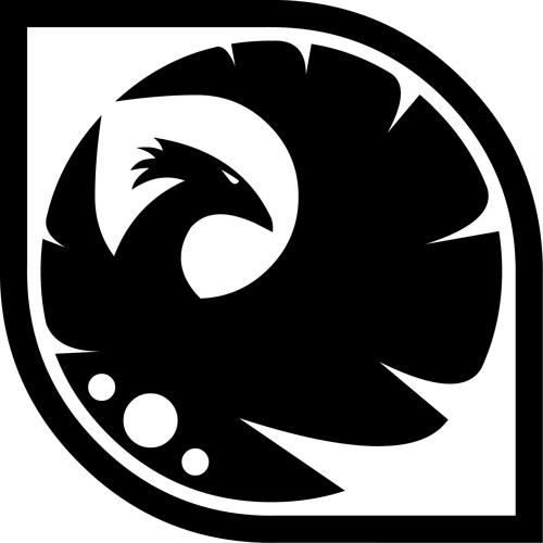 regeneratelabel's avatar