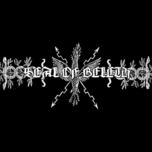 Seal Of Beleth's avatar