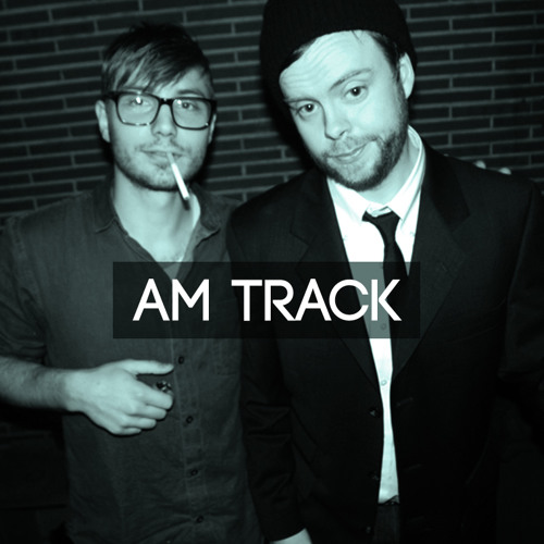 Am Track's avatar