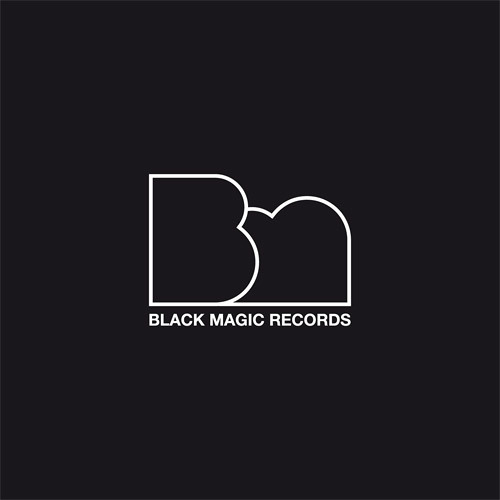 Black Magic Records's avatar