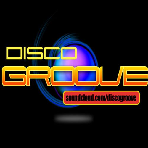 DiscoGroove's avatar