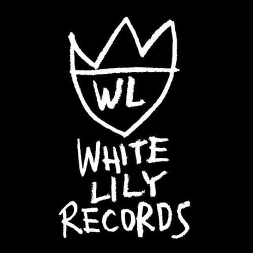 White Lily Records's avatar