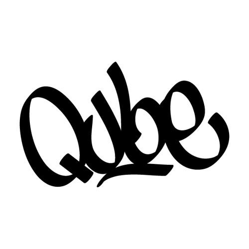 qube's avatar