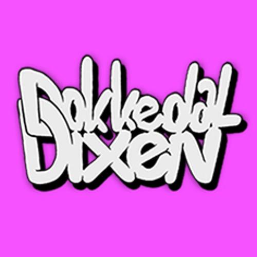 Dokkedal/Dixen's avatar