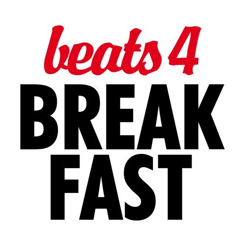 Beats4Breakfast's avatar