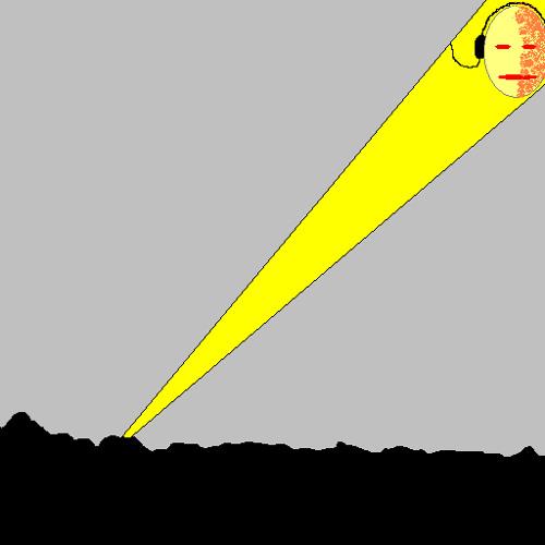 The Illuminator's avatar