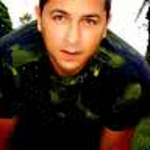 Rib Sergio's avatar