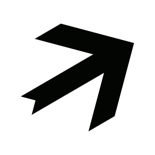 wayfinder's avatar