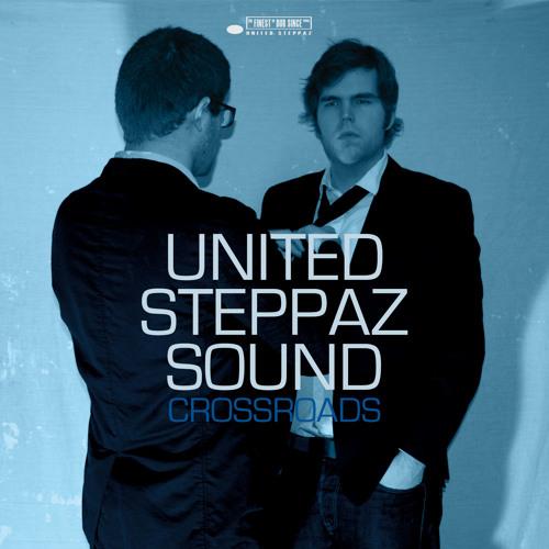 United Steppaz's avatar