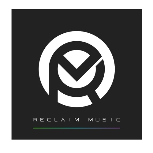 Reclaim Music's avatar