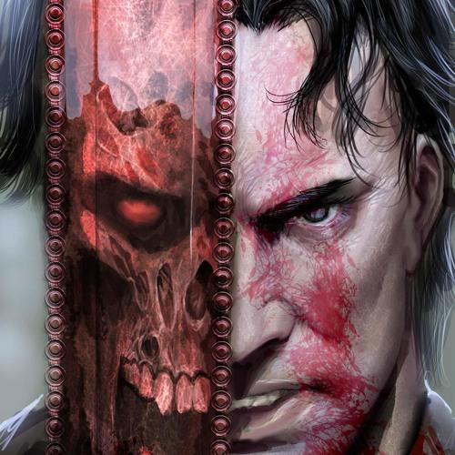 Pax Vega 13's avatar