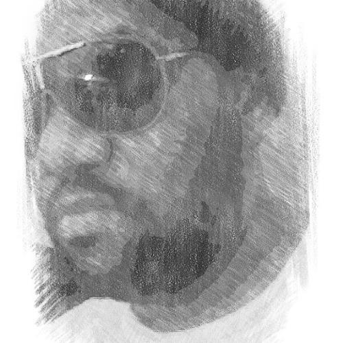 richdel01's avatar