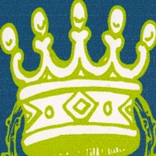 ambeats9's avatar