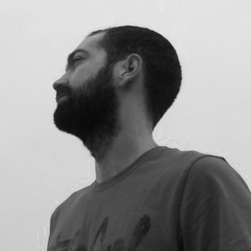 Carlos Labrador's avatar