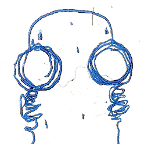 MKillustration's avatar